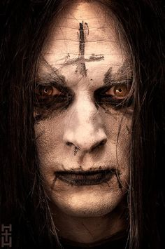 King ov Hell