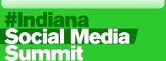#Indiana Social Media Summit -- December 2011