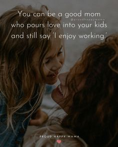 Are you are working mom looking for some inspirational working mom quotes to give you a boost? Then let these hard working moms quotes to inspire you! If you struggling with working mom life today, or wanting to prove to yourself just how strong you are, then these inspirational quotes and words of encouragement for working moms sure to lift you up! #workingmom #momquotes #inspirationalquotes Strong Mom Quotes, Love My Kids Quotes, Working Mom Quotes, Best Mom Quotes, Inspirational Quotes For Moms, My Children Quotes, Family Quotes, Working Mother, Working Moms