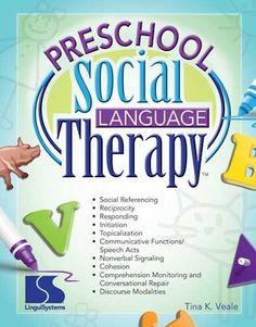 goal directed activities for preschool Follow us at www.gr8speech.com and meet Gr8 Speech therapists.