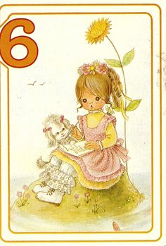 a postcard from the 1980s. Printed in EEC, Edicornia Belgium. PR-kortti 100/820801