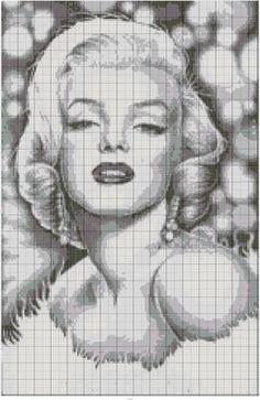 Stitch Fiddle is an online crochet, knitting and cross stitch pattern maker. Cross Stitch Pattern Maker, Cross Stitch Love, Cross Stitch Pictures, Cross Stitch Kits, Cross Stitch Charts, Cross Stitch Patterns, Crochet Patterns, Cross Stitch Collection, Perler Bead Art