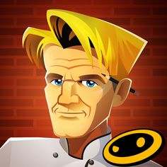 It is possible to get this Gordon Ramsay DASH Hack 2017 Cheat Codes Free for Android and iOS for free and you don`t have to pay even a cent because you will have the ability to bypass in-app purchases. That sounds great, but how to use this Gordon Ramsay DASH Hack? It's very simple to […]