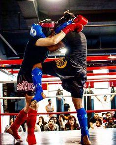 TAG's Sparring Exhibition  tagmuaythai.com -- #tagmuaythai #muaythai #MMA #thaiboxing #ufcgym #sparring #fighter #fight #boxing #bjj #DC #vsco #NoVA #leesburg #fitfam #motivation #trainhard #martialarts