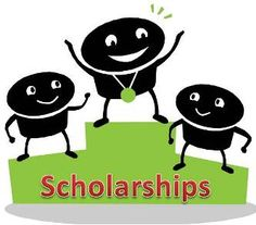 5 Tips for Winning Scholarships! And other useful info for college
