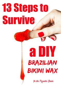 wax brazil södermalm