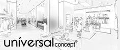 Universal Concept