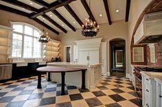 Gallery of Completed Custom Homes | Eagle Luxury Properties