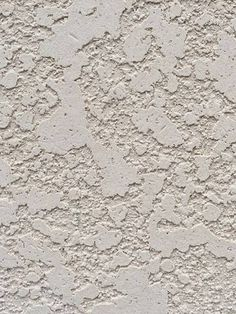 textures and material library Cement Texture, Stucco Texture, 3d Texture, Tiles Texture, Stone Texture, Texture Design, Wall Texture Patterns, Wall Patterns, Textures Patterns