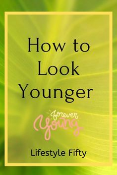 How to dress younger than your age. Style tips on how to look younger. Sensible tips for mature women wanting to look younger naturally . Very Short Pixie Cuts, Best Jeans For Women, Join A Gym, A Writer's Life, Just Don, Fifties Fashion, Top Blogs, 50 Years Old, Look Younger
