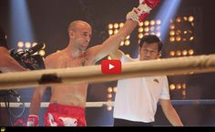 Results/Videos: Super Muay Thai by Buakaw – 7/11/2015