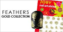Browse Joby's selection of gold nail art stickers, with everything from gold daisies to gold Playboy bunnies. Fruit Nail Art, Gold Nail Art, Nail Stuff, Nail Art Stickers, Nails, Collection, Design, Finger Nails, Ongles