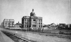 Universidade Federal do Paraná, 1912.
