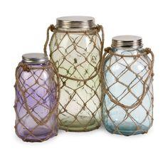 IMAX 84755-3 Marci Decorative Glass Jars, Set of 3 IMAX https://smile.amazon.com/dp/B00CA65YBW/ref=cm_sw_r_pi_dp_x_rarRxbVCWGJ4M