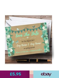 Thecardzoo Cards & Invitations #ebay #Home, Furniture & DIY