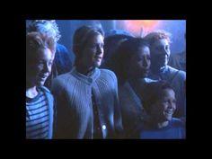 マイケル・ジャクソン ゴースト フルHD版 - YouTube