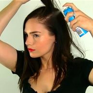Best volumisers for fine or flat hair | Hair tutorials | How to add body to your hair
