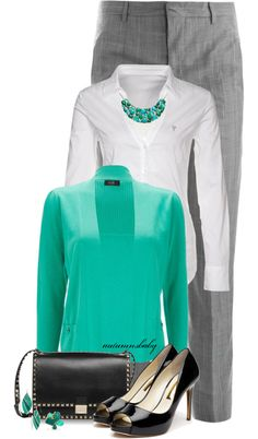 """Untitled #1069"" by autumnsbaby on Polyvore"