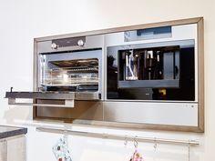 Trends In Keukenapparatuur : Mooi samen de nieuwe lijn van pelgrim keukenapparatuur als eerst