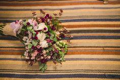 Buquê de noiva por Odeon Decorações. Painting, Art, Bouquet Wedding, Engagement, Art Background, Painting Art, Kunst, Paintings, Performing Arts