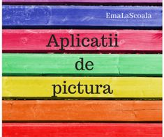 pictura English Teaching Resources, Learning Resources, Language Study, Teacher Blogs, Printable Worksheets, Classroom Activities, About Me Blog, App, School