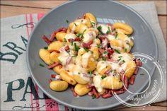 Gnocchis-bacon-saint-nectaire (2)