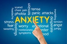 No more struggle with your Anxiety problem. We are offering NLP therapy and Hypnotherapy to solve any anxiety related issues in an effective way.