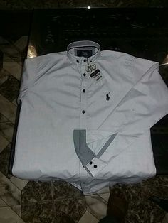 Mens Shirt Pattern, Chef Jackets, Raincoat, Shirts, Fashion, Rain Jacket, Moda, Fashion Styles