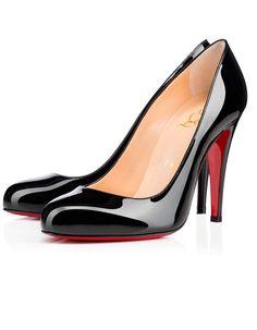 christian louboutin shoes replica - 1000 id��es sur Escarpins Louboutin sur Pinterest | Chaussures ...