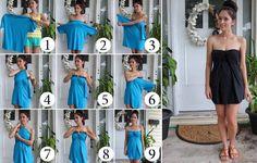 Картинки по запросу перешить платье