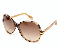9eda025824e2f2 Reference  MJ 503 S - ONES1 □ Model  Womens □ Frame material  Acetate □  Frame colour  Leo - Honey □ Lens colour  Brown Gradient
