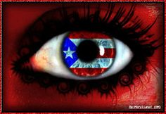puerto ricans be like quotes and images | deviantART: More Like Sailor Puerto Rico by ChrisFClarke