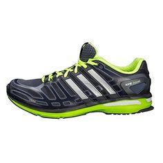 Adidas – Sonic Boost M – G97377