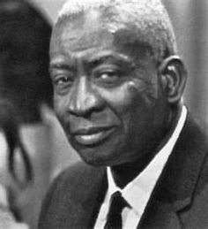 """Thomas Andrew Dorsey (July 1, 1899 – January 23, 1993) was known as """"the father of black gospel music"""" and was at one time so closely associated with the field that songs written in the new style were sometimes known as """"dorseys.""""[1] Earlier in his life he was a leading blues pianist known as Georgia Tom."""