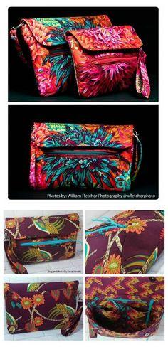 Radient 2019 Party Frauen Taschen Fanny Pack Frauen Taille Tasche Weibliche Gürtel Tasche Schulter Taschen Mode Hohe Qualität Banane Bolsa Wichtigsten Sac Femme GroßEr Ausverkauf Damentaschen