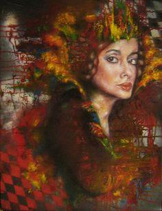 Alena Plihal | Art&Tatucya
