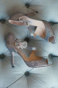 Custom Colors, Wedding Shoes, Accessory Wedding Shoes, Wedding Peep Toe Shoes…