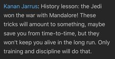 Mandalorian Cosplay, How To Run Longer, Save Yourself, Nerd, Star Wars, Otaku, Geek, Starwars, Star Wars Art