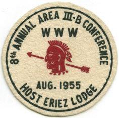 Patch Design, Tee Design, Boy Scout Patches, Beautiful Lettering, Vintage Patches, Great Logos, Emblem, Badge Design, Vintage Type