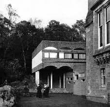 Image result for St. Peter's Seminary - Cardross
