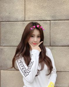 Maybe if I don't like the older Sister, maybe I don't know you now.-J… # Fiksi remaja # amreading # books # wattpad Kpop Girl Groups, Kpop Girls, Secret Song, I Dont Know You, Gfriend Sowon, Japanese Girl Group, Wattpad, Famous Girls, Kim Min