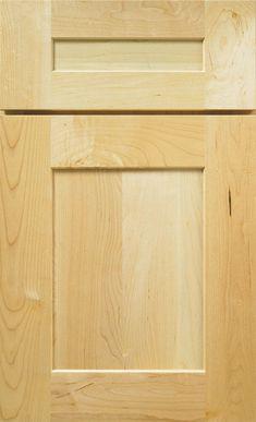 57 best thomasville door styles images cabinet doors closet doors rh pinterest com