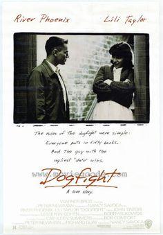 'Dogfight' 1991