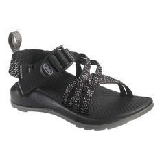 d984e17e7124 Chacos Shoes Sandals. See more. Chaco Boys  ZX 1 EcoTread
