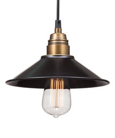 This Amarillite Ceiling Lamp is perfect! #zulilyfinds