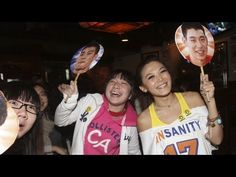 Jeremy Lin: Ladies Are Lin Love