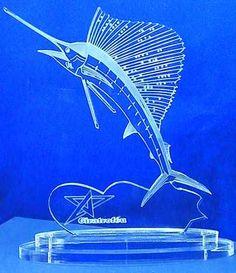 taças,trofeus acrilicos, acrylic trophies,trofeos acrílicos, trophées acryliques