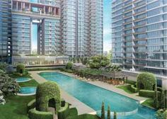 Property investments and REITs. New Property, Investment Property, Cluster House, Great Websites, New Condo, Best Sites, Condos For Sale, Condominium, Landscape Architecture