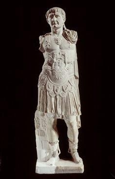 Wat moest je doen en kunnen om keizer of farao te worden? Uw leerlingen gaan dit ontdekken aan de hand van twee beroemde leiders uit de Oudheid. Geschikt voor kinderen uit groep 5 t/m 8.