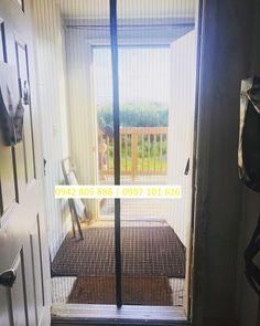 CỬA LƯỚI CHỐNG MUỖI HÒA PHÁT chuyên phân phối, lắp đặt cửa lưới chống muỗi và côn trùng. Bao gồm: cửa lưới chống muỗi dạng xếp, cửa cuốn chống muỗi dạng lùa, cửa lưới chống muỗi tự cuốn, cửa lưới chống muỗi cố định. Lưới inox 304, lưới sợi thủy tinh nhập khẩu Italia uy tín, chuyên nghiệp, giá chuẩn tại Hà Nội và các tỉnh miền Bắc. Room, Home Decor, Bedroom, Rooms, Interior Design, Home Interior Design, Home Decoration, Peace, Decoration Home